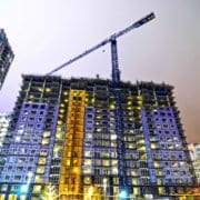 Multifamily and Housing Markets: A Mixed Message