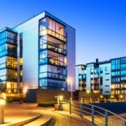 The Strength of the Multi-Family Market: Where Will It Go From Here?
